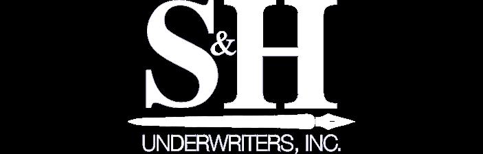 branding creative design services for insurance underwriters